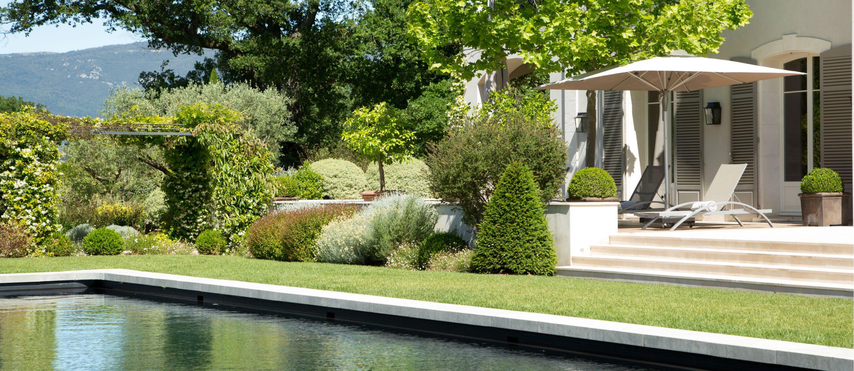 bastide terre blanche french riviera. Black Bedroom Furniture Sets. Home Design Ideas