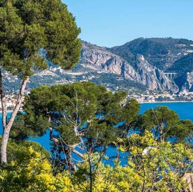 SPA Cinq Mondes Monte-Carlo BAY Hotel – French Riviera